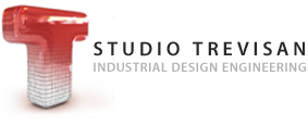 Studio Trevisan - Industrial Design Engineering